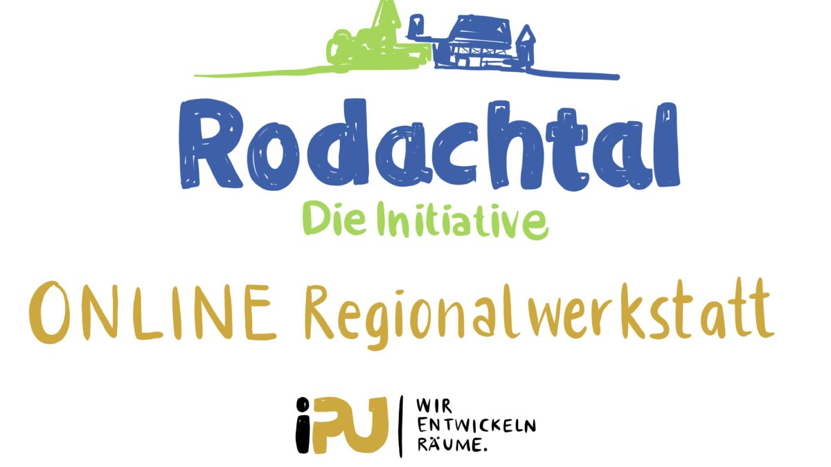 IPU Rodachtal GR sandruschka 1